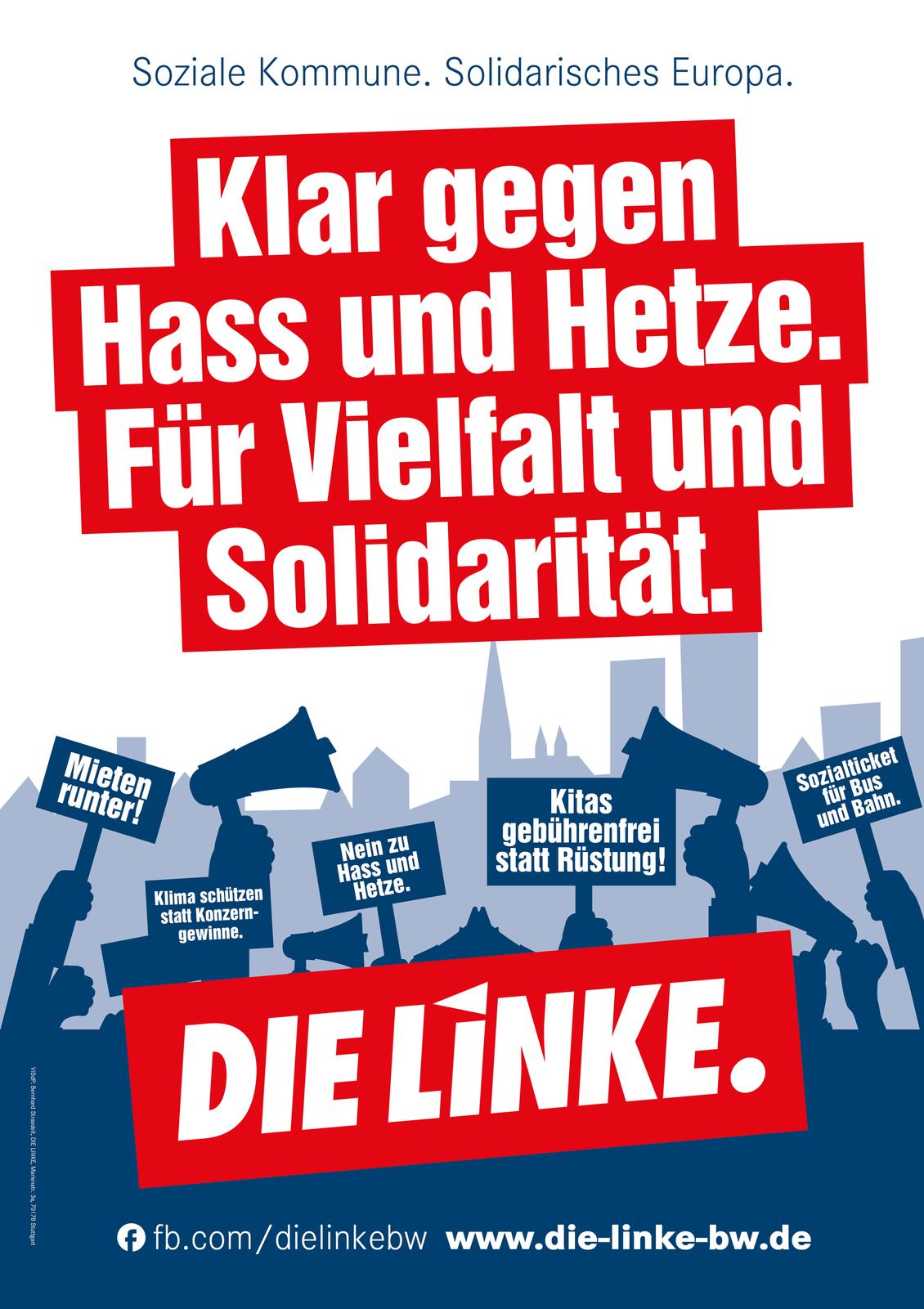 Hochschullehrkräfte von zehn Standorten in Deutschland und Ös- terreich zu.